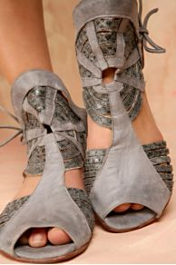 Morgana Sandal from freepeople.com