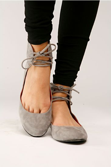 مدل زیبای کفش پاشنه کوتاه در bia2moderuz.com