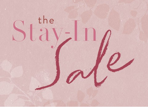 Shop The Stay In Sale at Free People