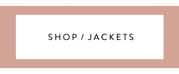 Shop Sale Jackets at Free People