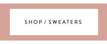 Shop Sale Sweaters at Free People