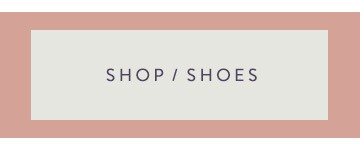 Shop Sale Shoes at Free People