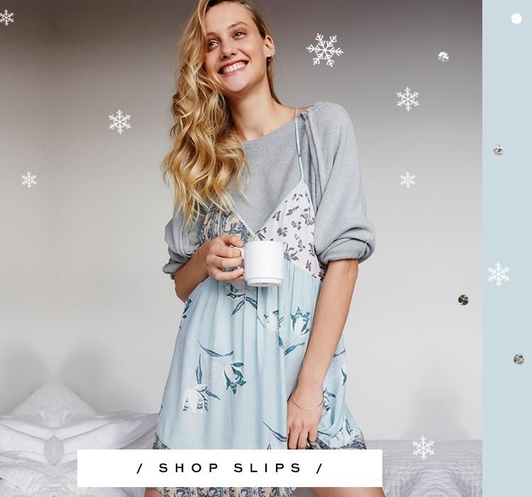 Shop Slips at Free People