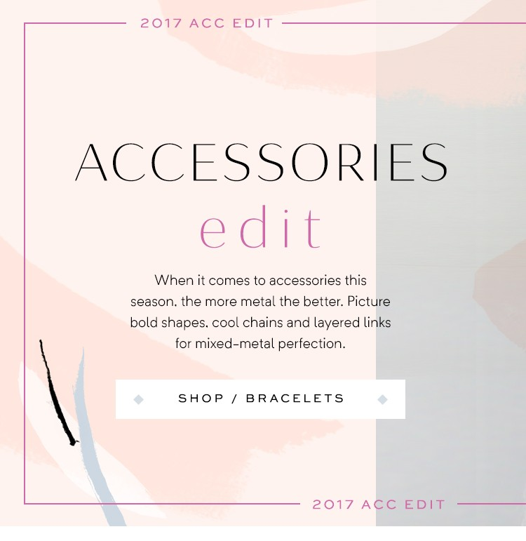 Shop Bracelets at Free People