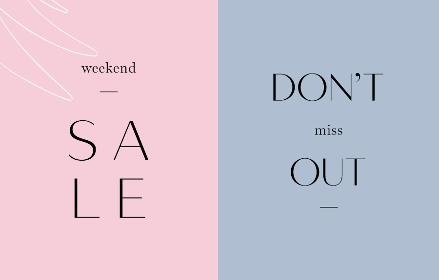 Shop All Sale at Free People