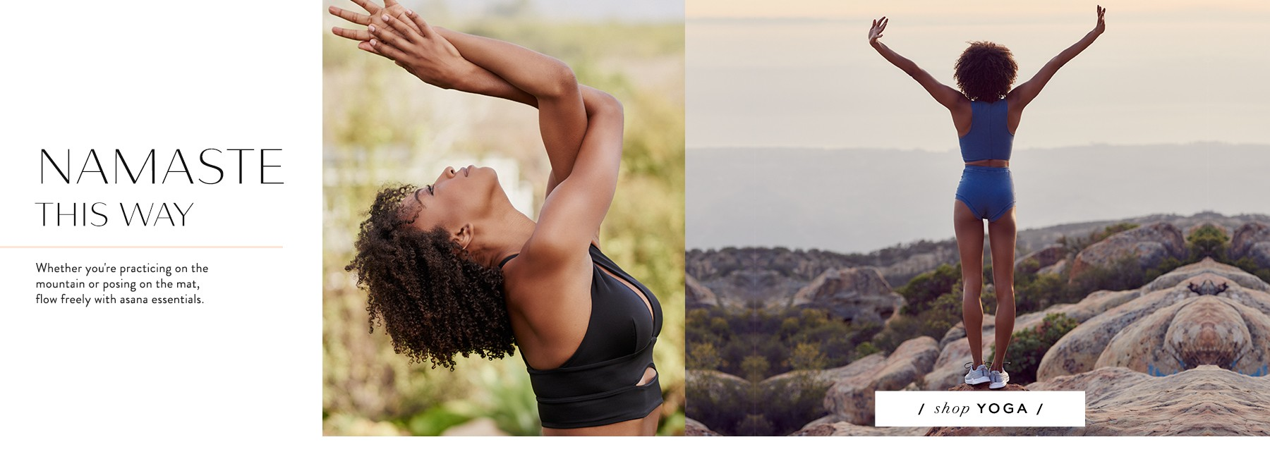 Shop FP Movement Yoga
