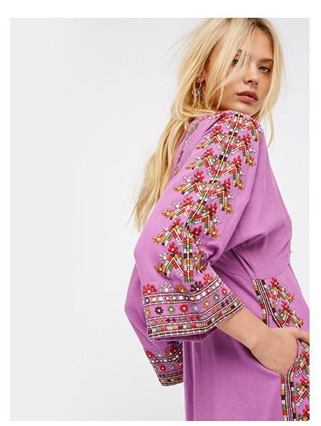 Shop the Starlight Mini Dress