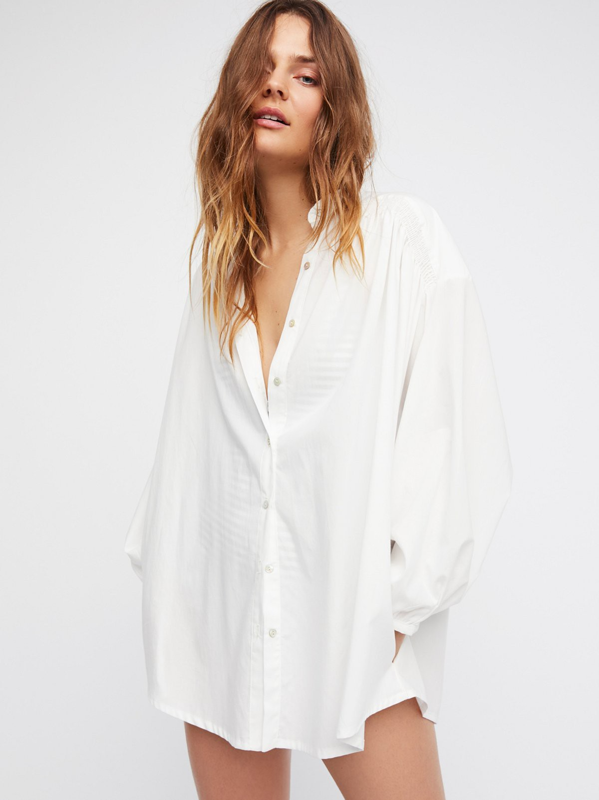 Clothes for Women | Bohemian Clothing & Apparel | Free People