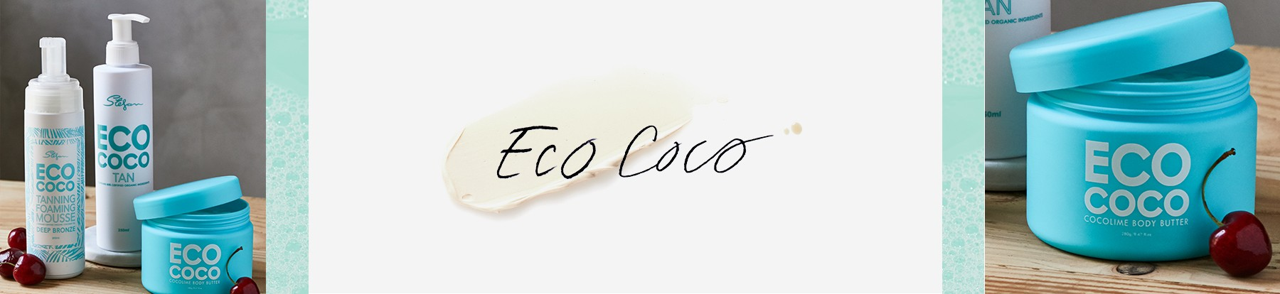 Eco Coco