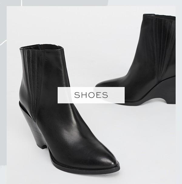 Shop Shoes