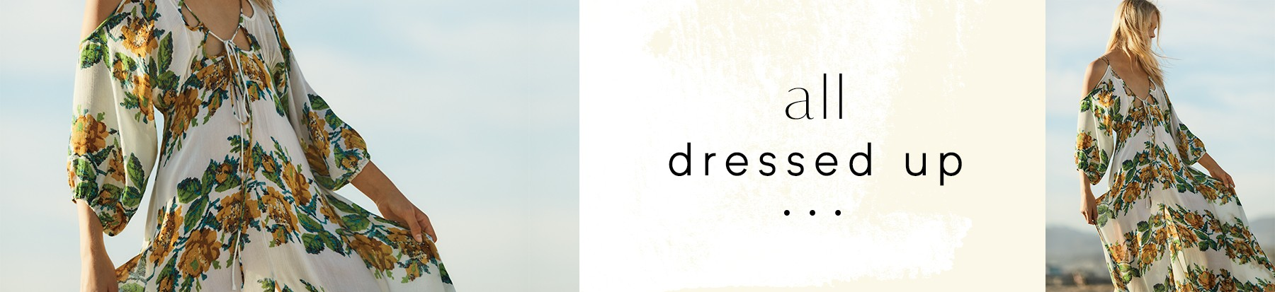 Dresses for Women