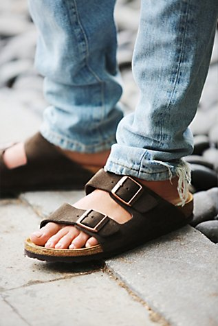 Arizona Birkenstock Free People