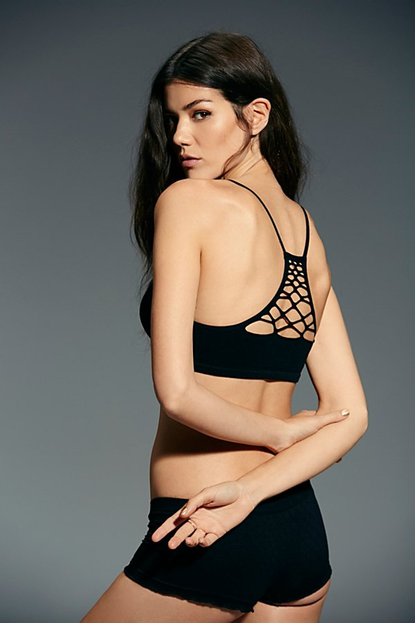 Baby Racerback by Intimately at Free People