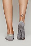 Thumbnail View 6: Namaste Yoga Sock