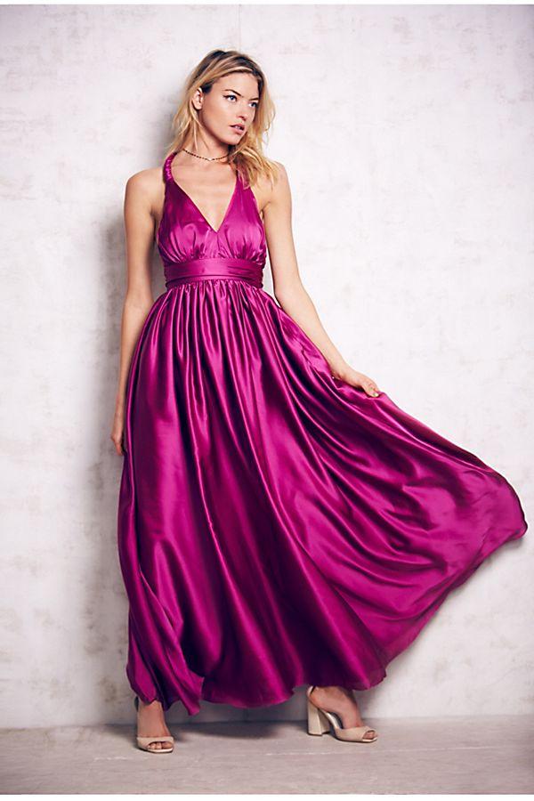 Fallon Dress | Free People