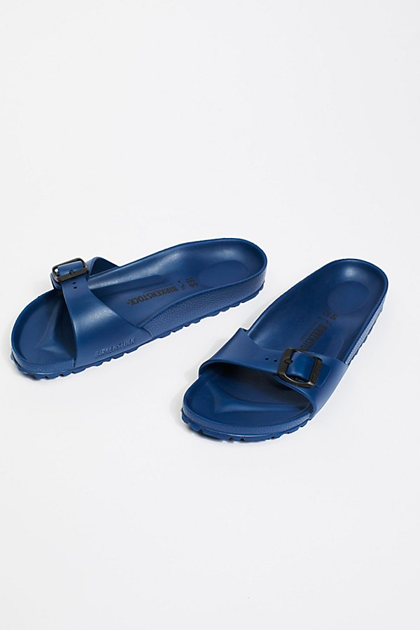 Slide View 2: EVA Madrid Birkenstock Sandal