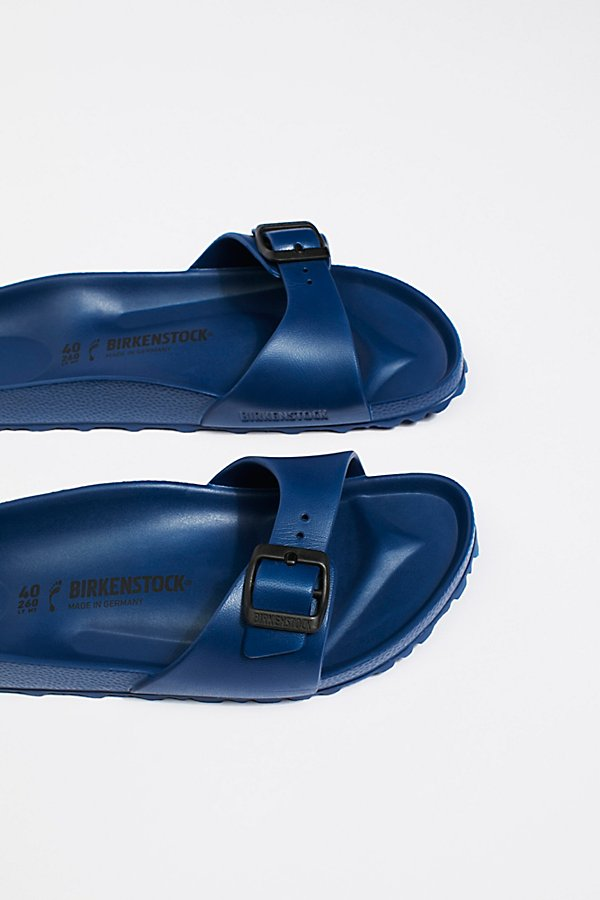 Slide View 3: EVA Madrid Birkenstock Sandal