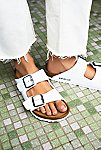 Thumbnail View 1: Arizona Birkenstock Sandal