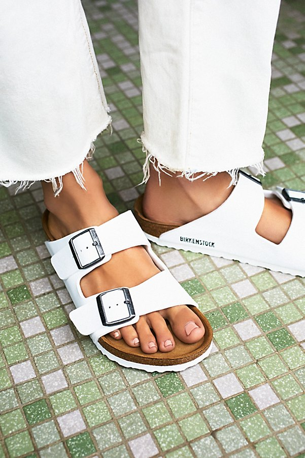 Slide View 1: Arizona Birkenstock Sandal