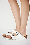 Thumbnail View 2: Arizona Birkenstock Sandal