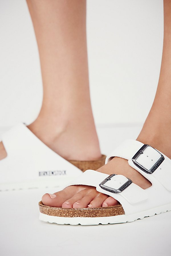 Slide View 5: Arizona Birkenstock Sandal