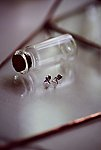 Thumbnail View 1: Sterling Studs in a Bottle