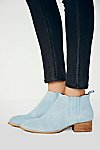 Thumbnail View 2: Monroe Chelsea Boot