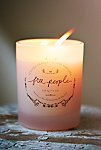 Thumbnail View 1: Free People Candle