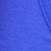 荧光钴蓝色