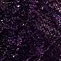 Deep eggplant
