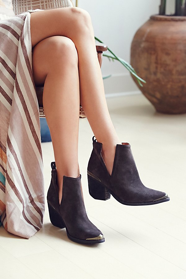 Hunt The Plains Boot by Free People
