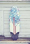 Thumbnail View 2: FP Hand Painted Sup Board