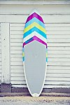 Thumbnail View 3: FP Hand Painted Sup Board