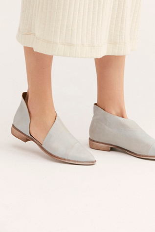 a36a93c0751 New Arrivals: Shoes | Free People