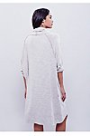 Thumbnail View 3: Terri Cocoon Pullover
