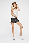 Thumbnail View 5: Levi's 501 Cutoff Shorts