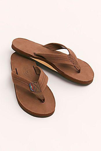 4b971883cb30 Fringe Sandals   Leather Sandals