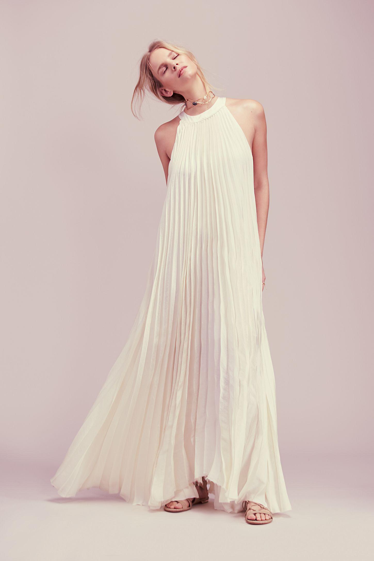 Porter Dress | Free People