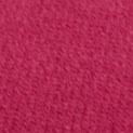Deep raspberry