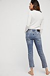 Thumbnail View 2: OneTeaspoon Freebird Skinny Jeans