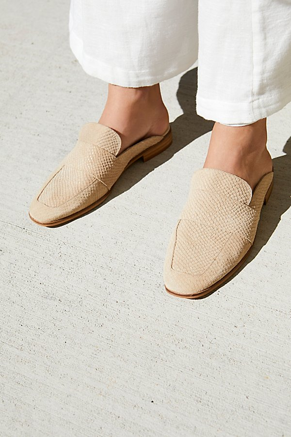 Slide View 1: At Ease Loafer