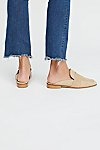 Thumbnail View 4: At Ease Loafer