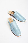 Thumbnail View 2: At Ease Loafer
