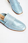 Thumbnail View 3: At Ease Loafer