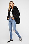 Thumbnail View 1: Levi's 721 High Rise Skinny Jeans