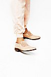 Thumbnail View 1: Brady Slip-On Loafer