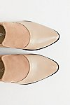 Thumbnail View 4: Brady Slip-On Loafer