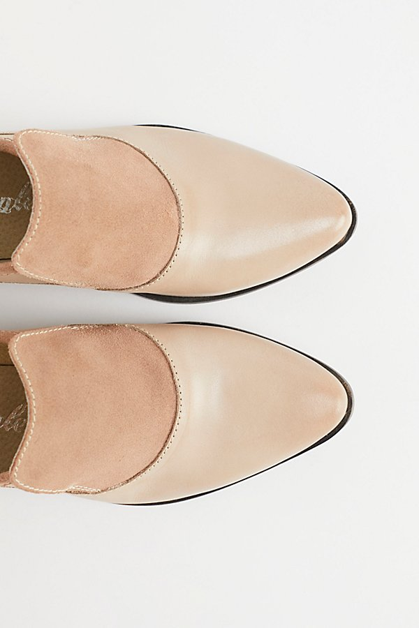 Slide View 4: Brady Slip-On Loafer