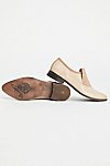 Thumbnail View 5: Brady Slip-On Loafer