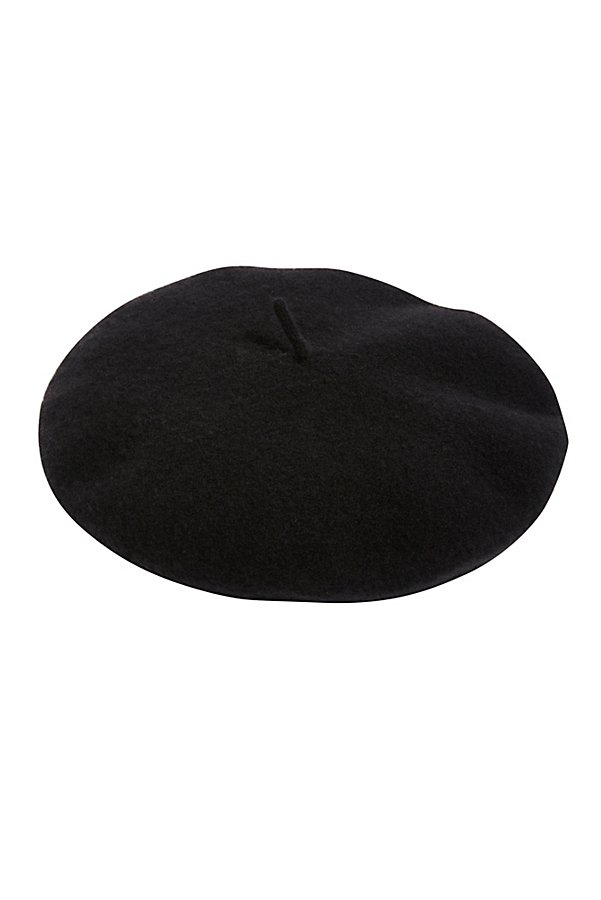Slide View 4: Du Jour Beret